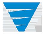 ConeTeq-Logo-Transparent-1024x367