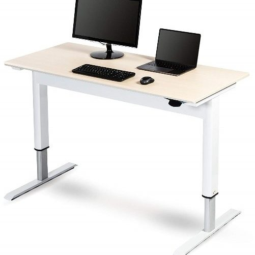 Computer Table 14