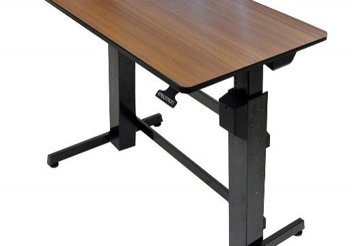 Computer Table 5